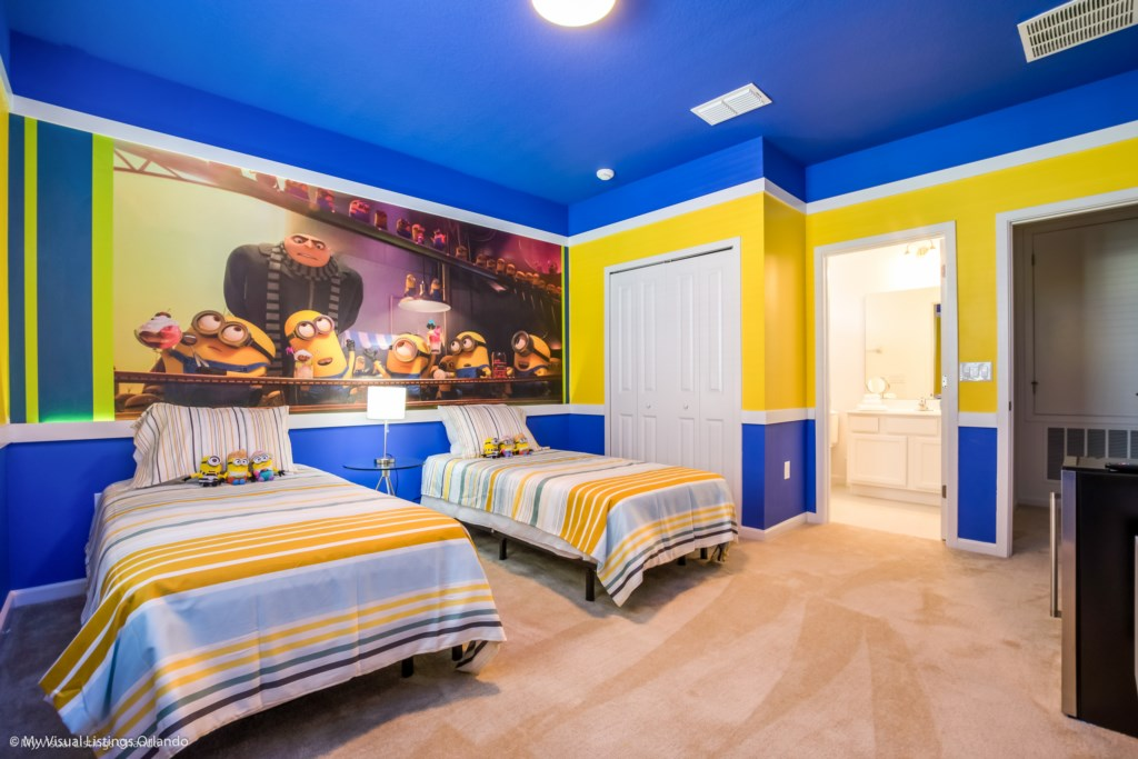 2611Youteville_Bedrooms_Sonoma_15 Kissimmee Vacation homes by Disney Snoma Resort.JPG