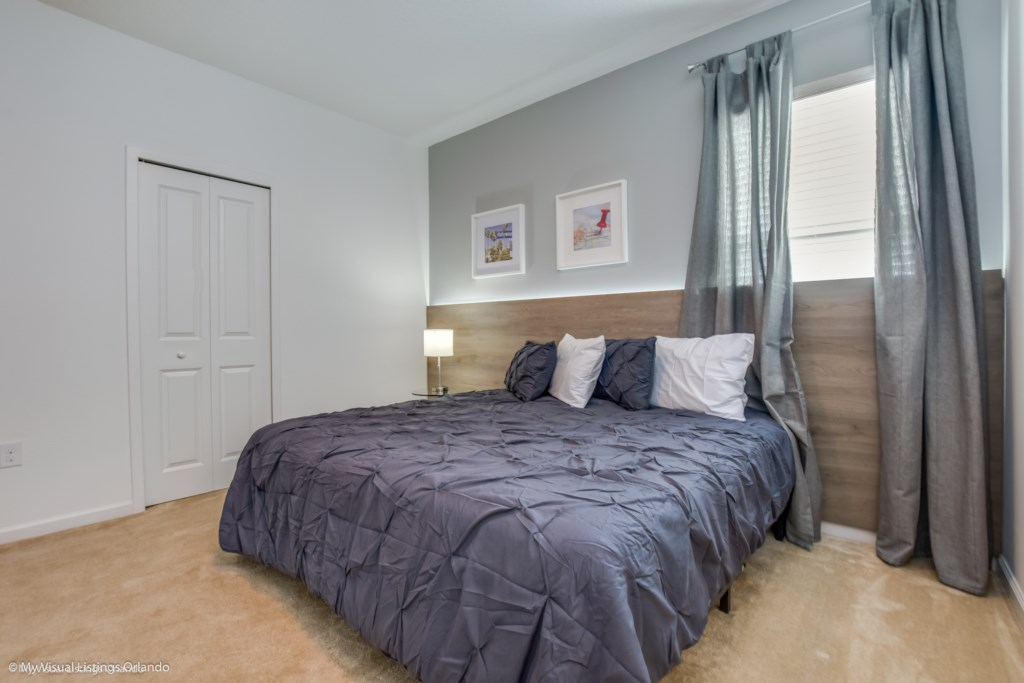 2611Youteville_Bedrooms_Sonoma_20 Kissimmee Vacation homes by Disney Snoma Resort.JPG