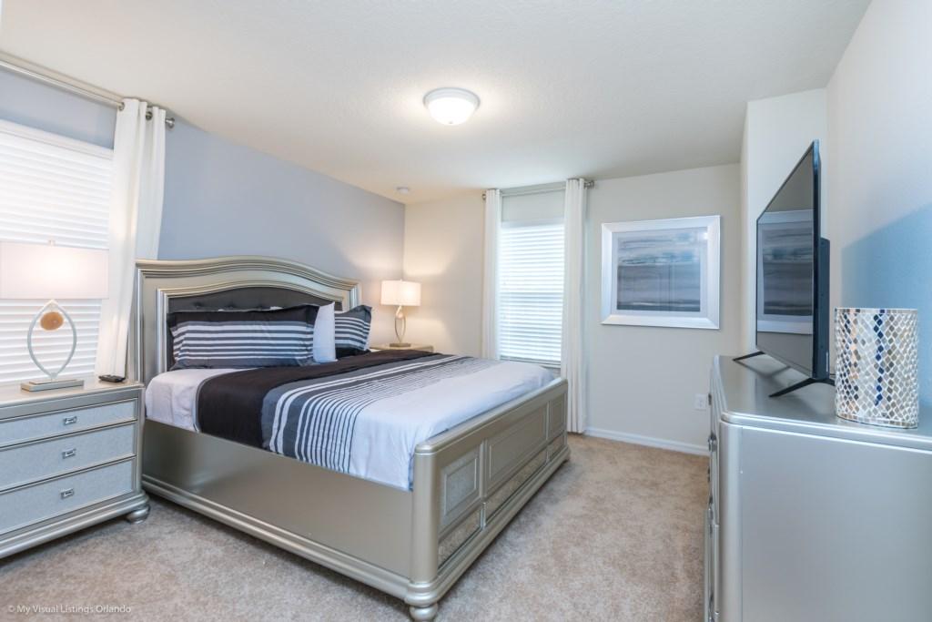 1724LimaBlvd,WindsoratWestside_40