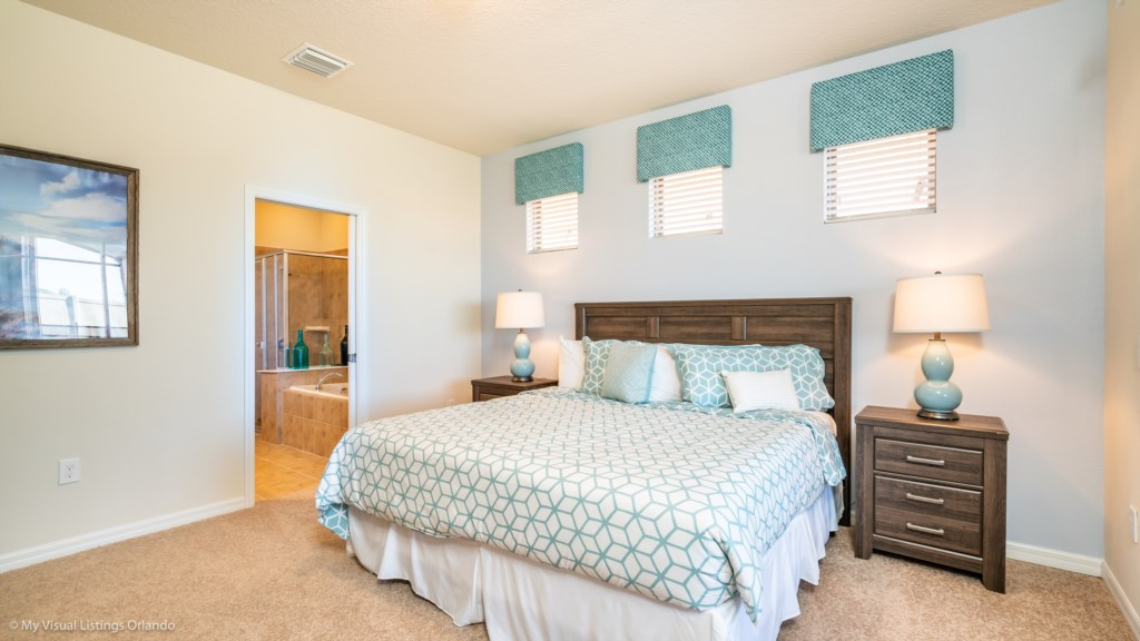 1720LimaBoulevard-WindsoratWestside-11.jpg Disney All Star Vacation Homes Windsor at Westside.jpg