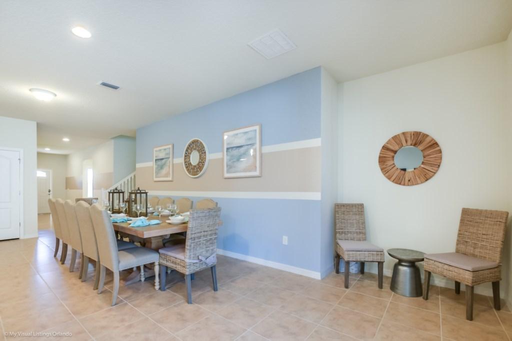 8872QinLoop,WindsoratWestside_10.jpg Windsor at Westsdie Disney Vacation Homes.jpg
