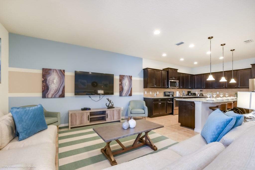 8872QinLoop,WindsoratWestside_12.jpg Windsor at Westsdie Disney Vacation Homes.jpg