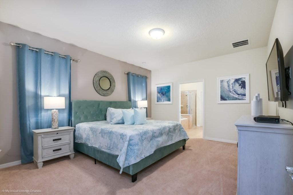 8872QinLoop,WindsoratWestside_13.jpg Windsor at Westsdie Disney Vacation Homes.jpg