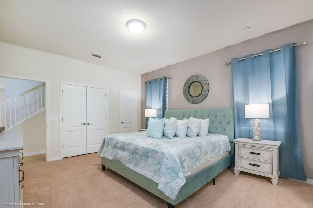 8872QinLoop,WindsoratWestside_14.jpg Windsor at Westsdie Disney Vacation Homes.jpg