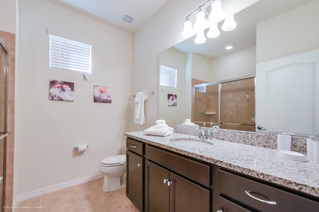 8872QinLoop,WindsoratWestside_27.jpg Windsor at Westsdie Disney Vacation Homes.jpg