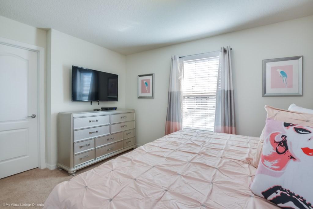 8872QinLoop,WindsoratWestside_34.jpg Windsor at Westsdie Disney Vacation Homes.jpg