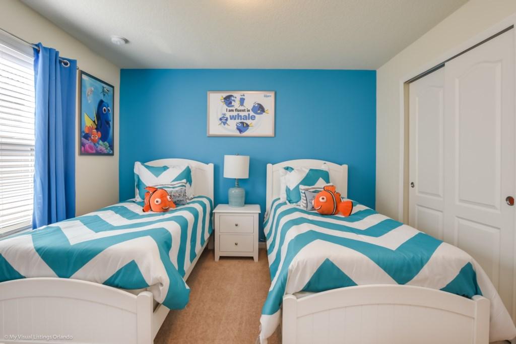 8872QinLoop,WindsoratWestside_36.jpg Windsor at Westsdie Disney Vacation Homes.jpg