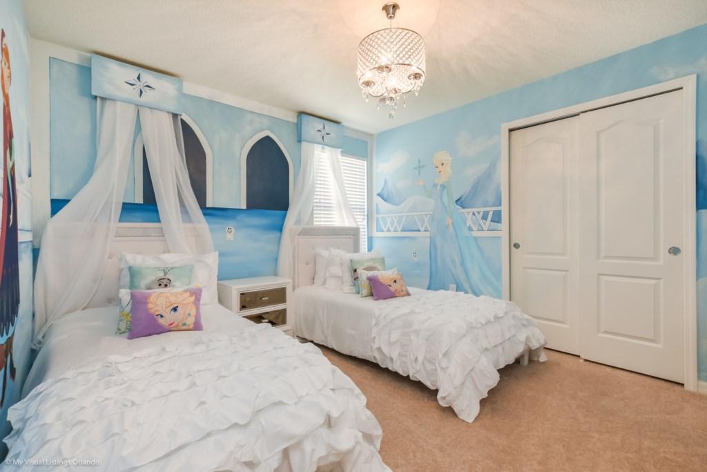 8872QinLoop,WindsoratWestside_40.jpg Windsor at Westsdie Disney Vacation Homes.jpg