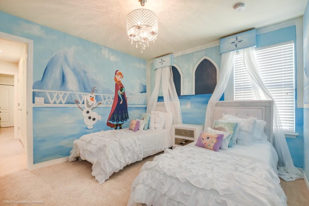 8872QinLoop,WindsoratWestside_41.jpg Windsor at Westsdie Disney Vacation Homes.jpg