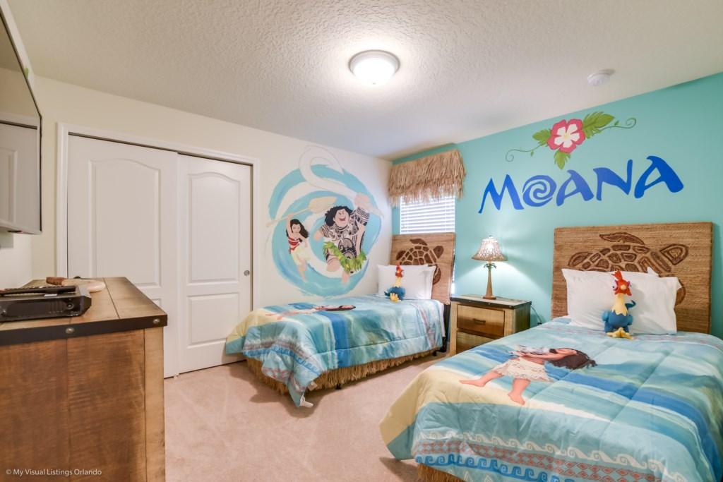 8872QinLoop,WindsoratWestside_44.jpg Windsor at Westsdie Disney Vacation Homes.jpg