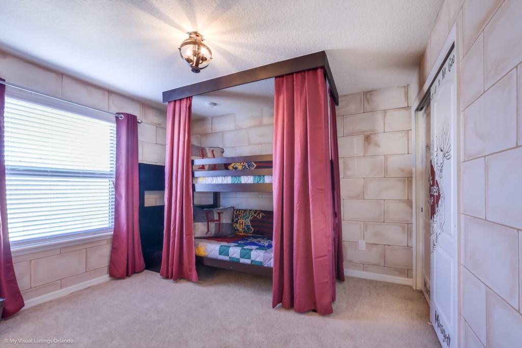 8872QinLoop,WindsoratWestside_46.jpg Windsor at Westsdie Disney Vacation Homes.jpg