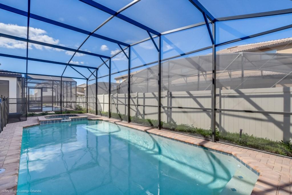 8872QinLoop,WindsoratWestside_62.jpg Windsor at Westsdie Disney Vacation Homes.jpg