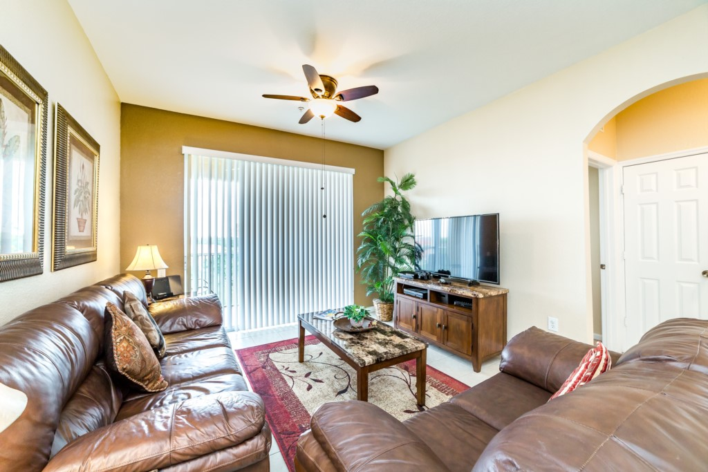 2821 Almanton Loop, Unit 401