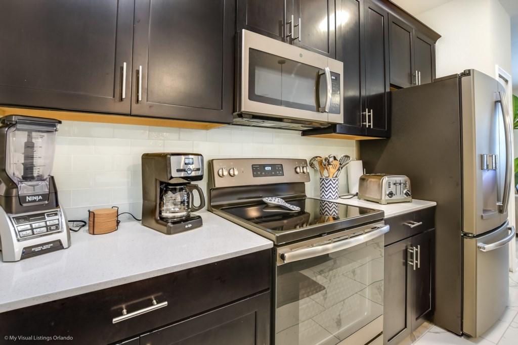 4811LullabyLane,StoreyLake_10 Disney Vacation Homes in Orlando.jpg