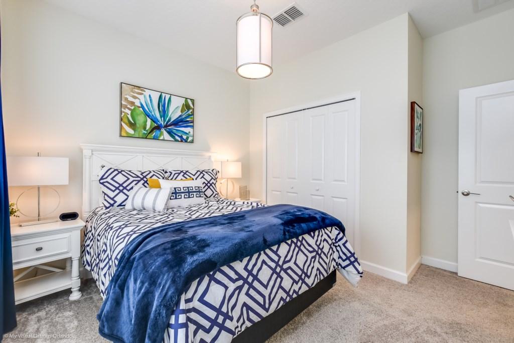4811LullabyLane,StoreyLake_19 Disney Vacation Homes in Orlando.jpg