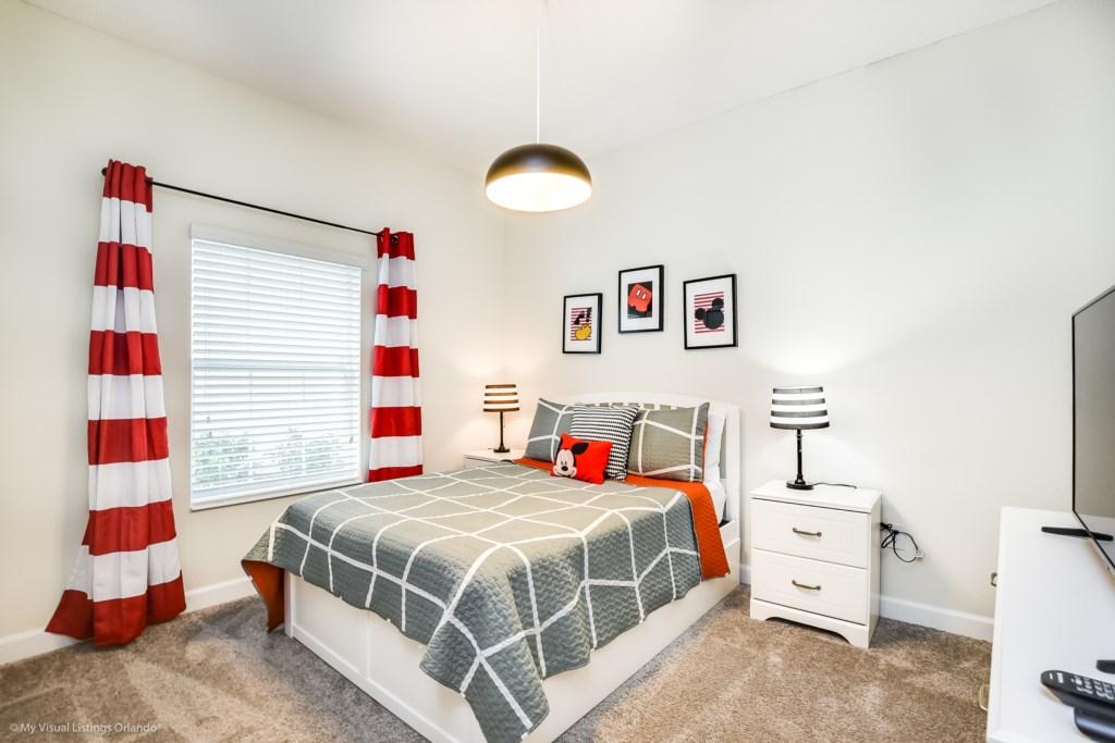 4811LullabyLane,StoreyLake_21 Disney Vacation Homes in Orlando.jpg
