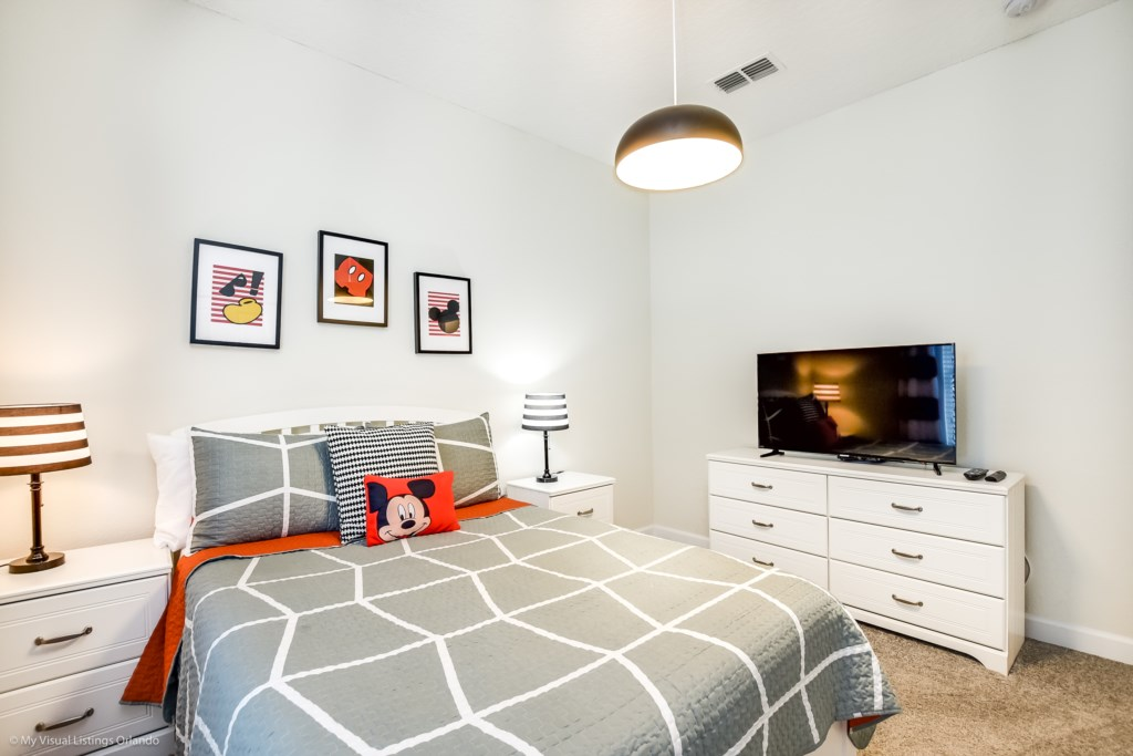 4811LullabyLane,StoreyLake_22 Disney Vacation Homes in Orlando.jpg