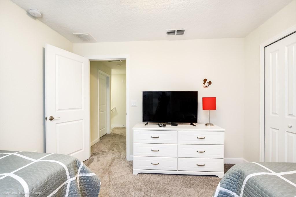 4811LullabyLane,StoreyLake_27 Disney Vacation Homes in Orlando.jpg