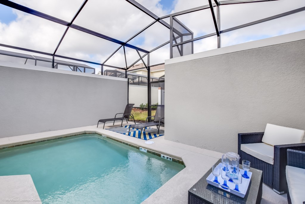 4811LullabyLane,StoreyLake_35 Disney Vacation Homes in Orlando.jpg
