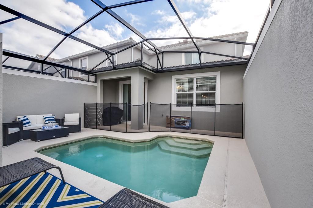 4811LullabyLane,StoreyLake_37 Disney Vacation Homes in Orlando.jpg