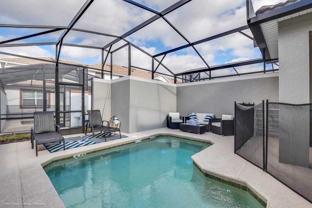 4811LullabyLane,StoreyLake_38 Disney Vacation Homes in Orlando.jpg