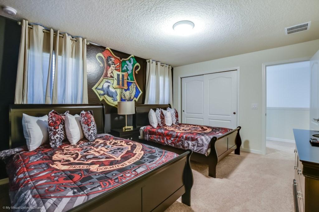 1654LimaBlvd,WindsoratWestside_32