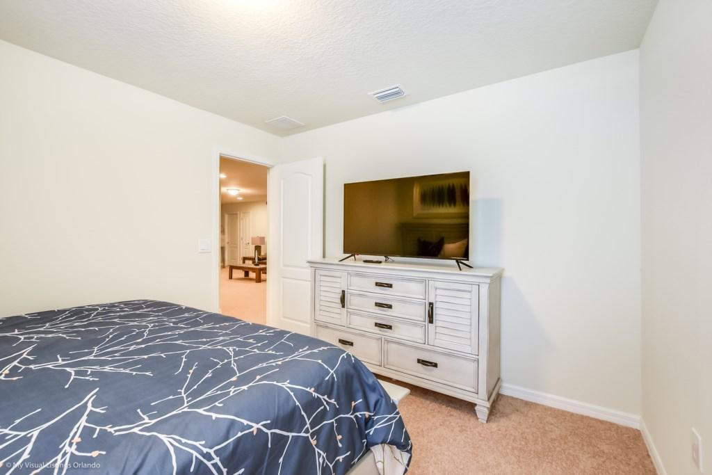 1654LimaBlvd,WindsoratWestside_50