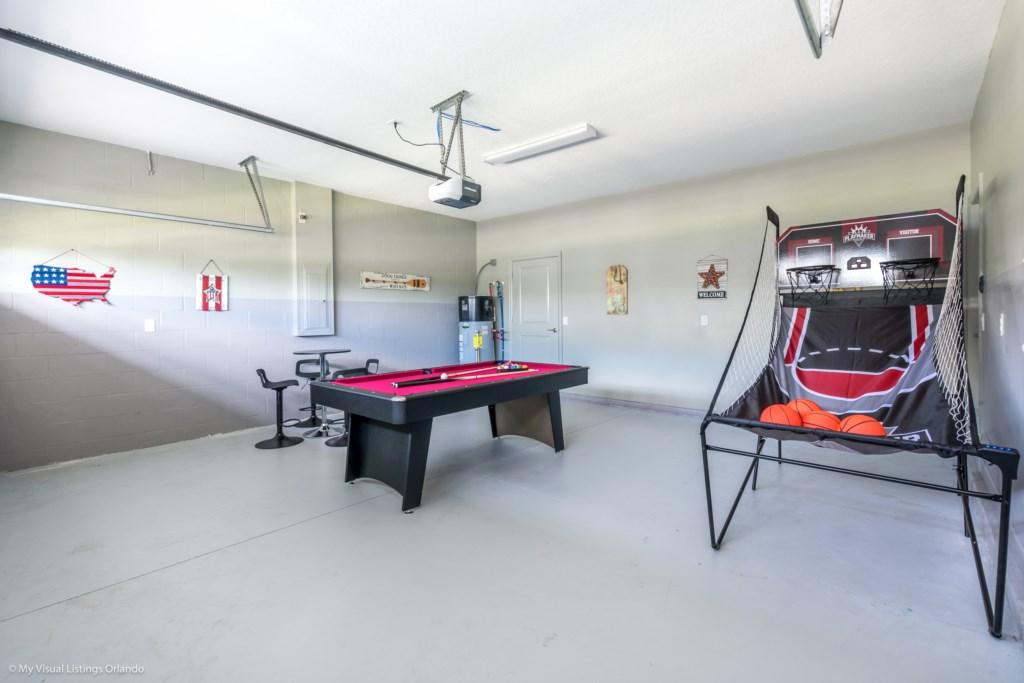 1605 Maidstone, Champions Gate- Game Room-4.JPG