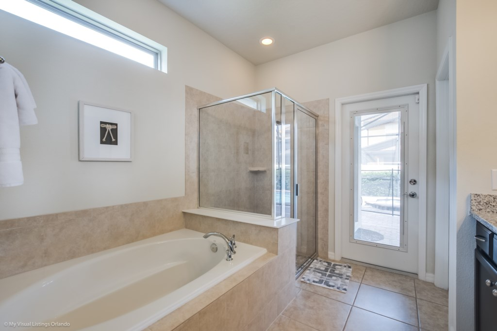 8887MentonLoop,WindsoratWestside_21