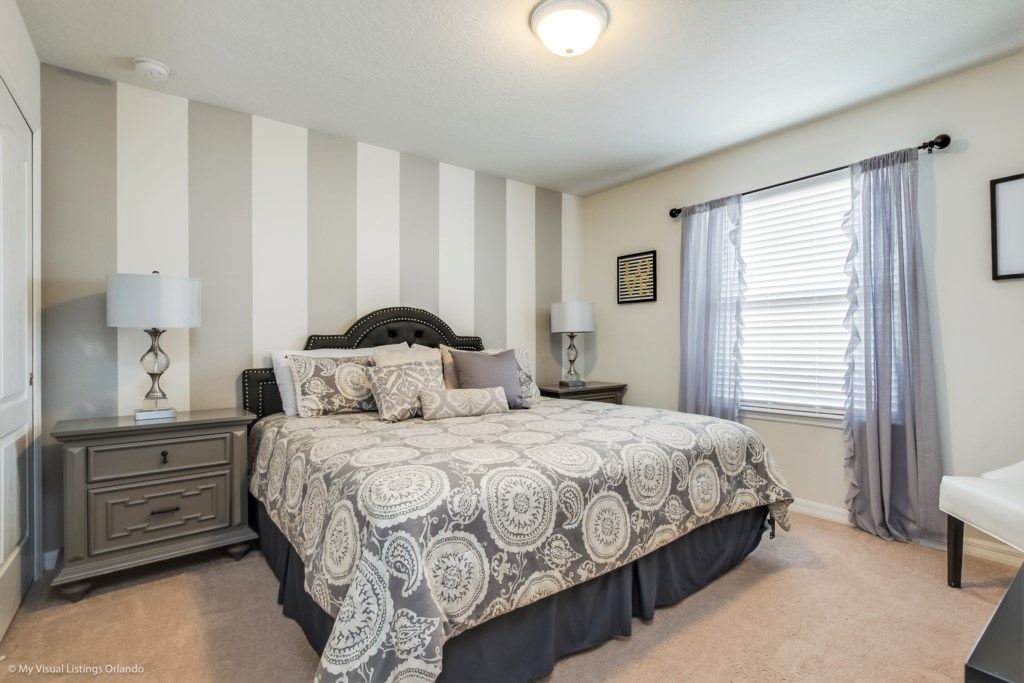 8887MentonLoop,WindsoratWestside_47