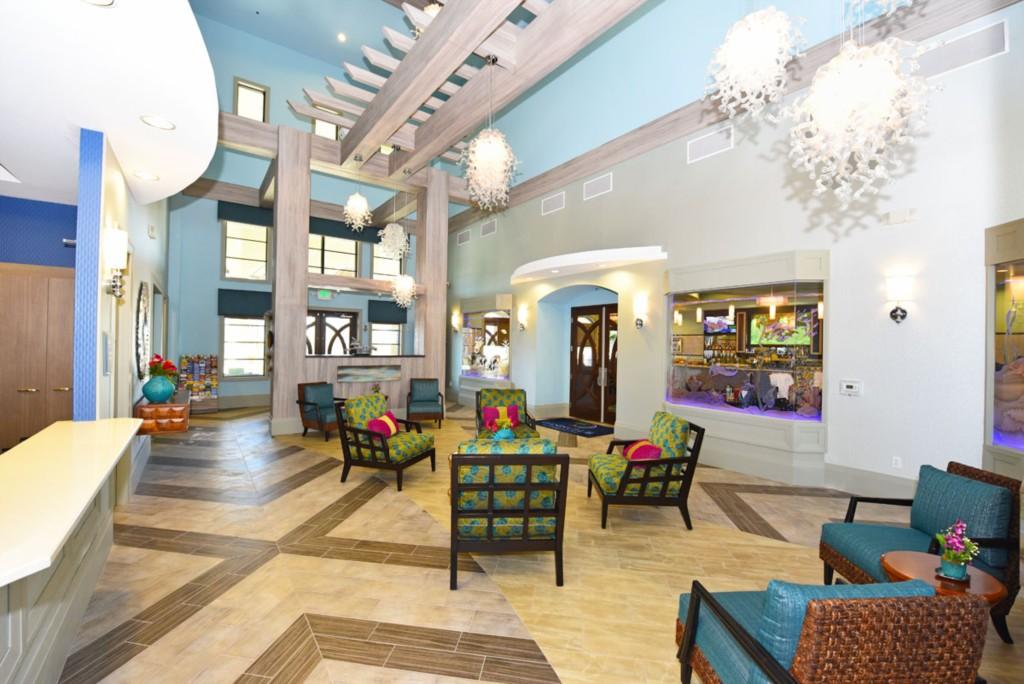 u09-Clubhouse Lobby 1200.jpg