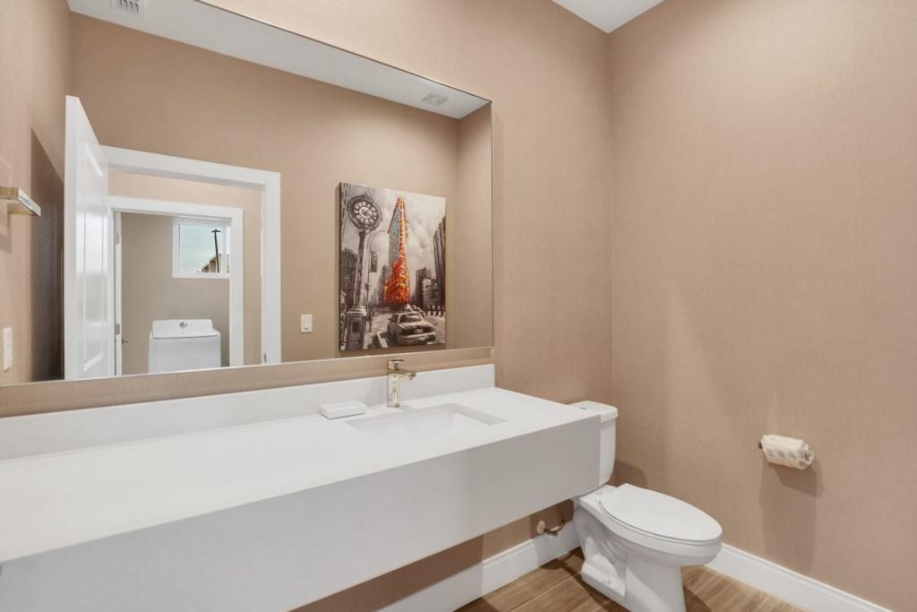 7449Brooklyn bath.jpg