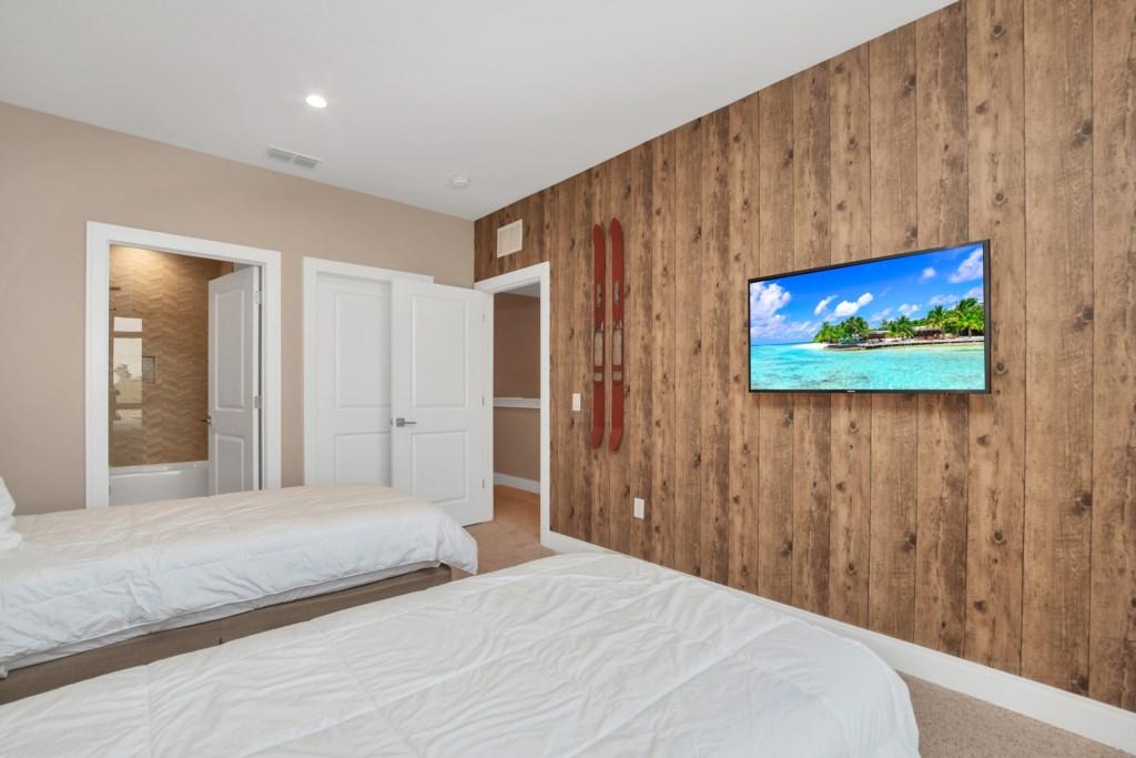 7449Brooklyn bed3-1.jpg