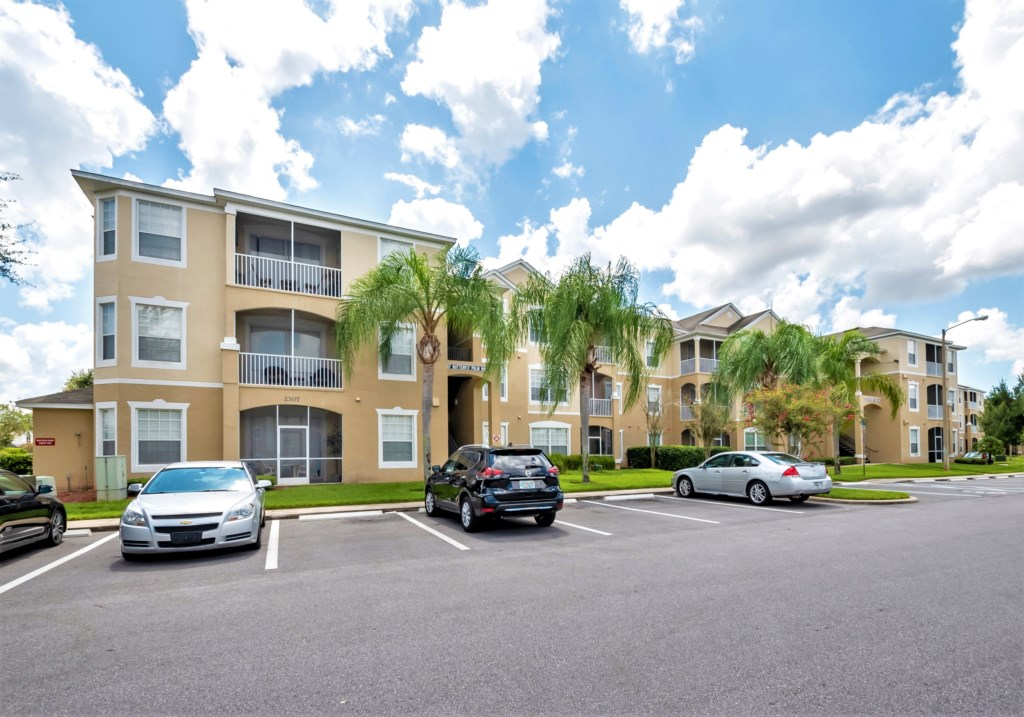 2307 Butterfly Palm Way UNIT 304