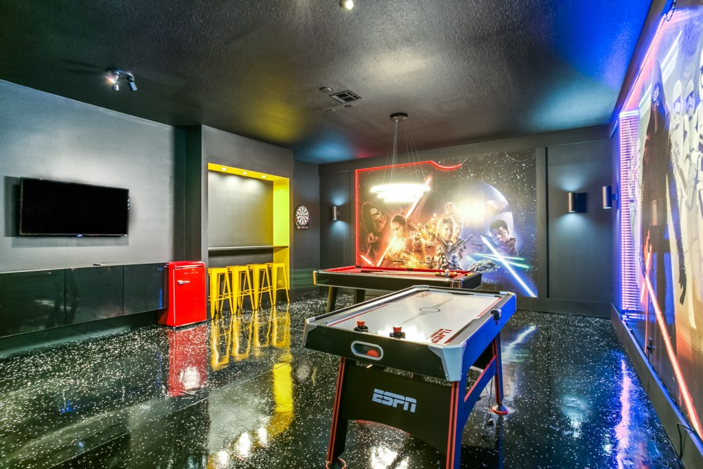 1780 Sawyer Palm (Game Room)-1.JPG