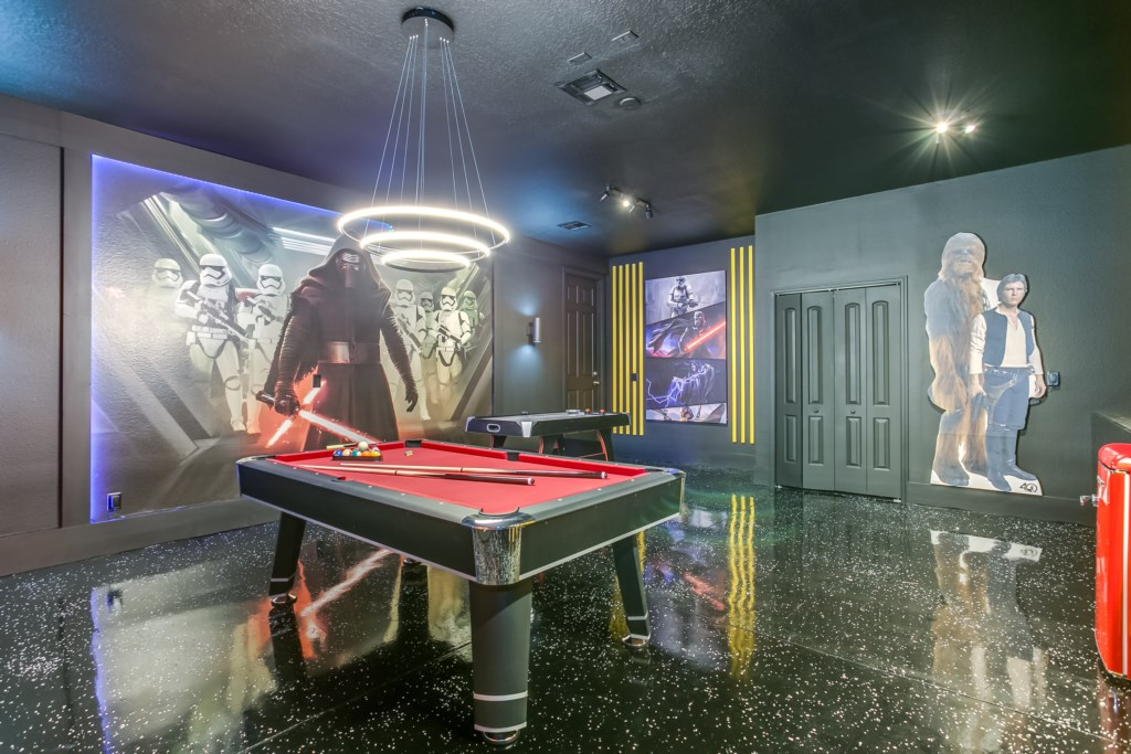 1780 Sawyer Palm (Game Room)-2.JPG