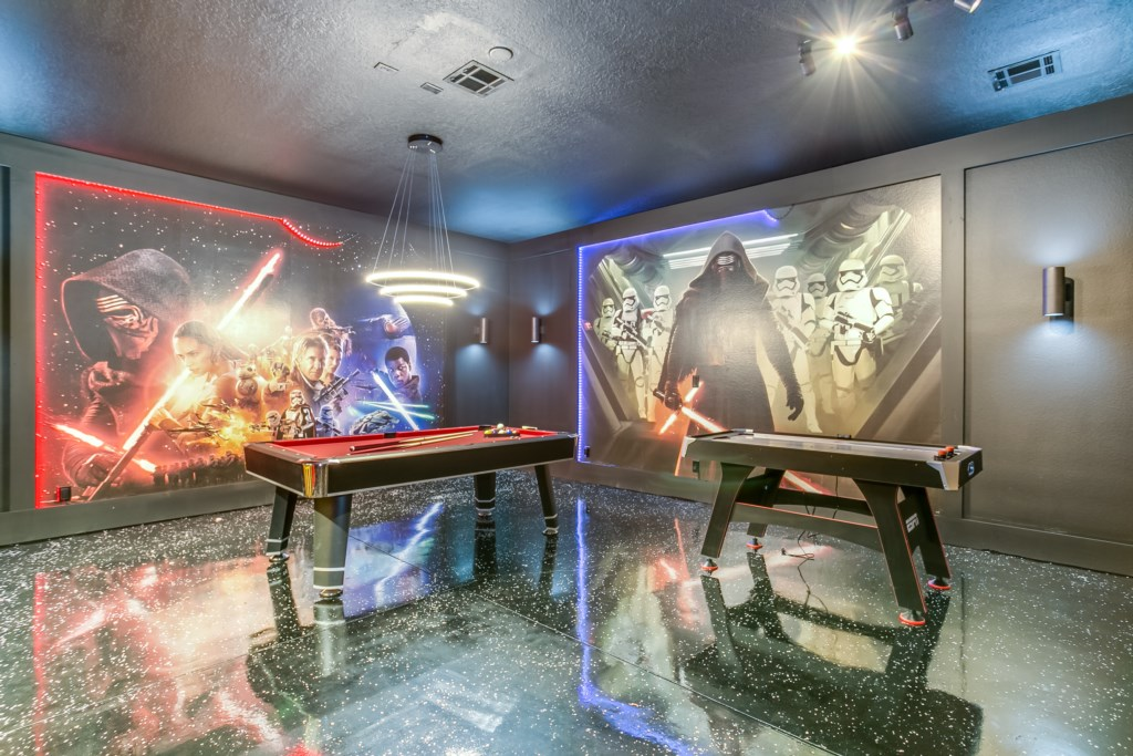1780 Sawyer Palm (Game Room)-5.JPG