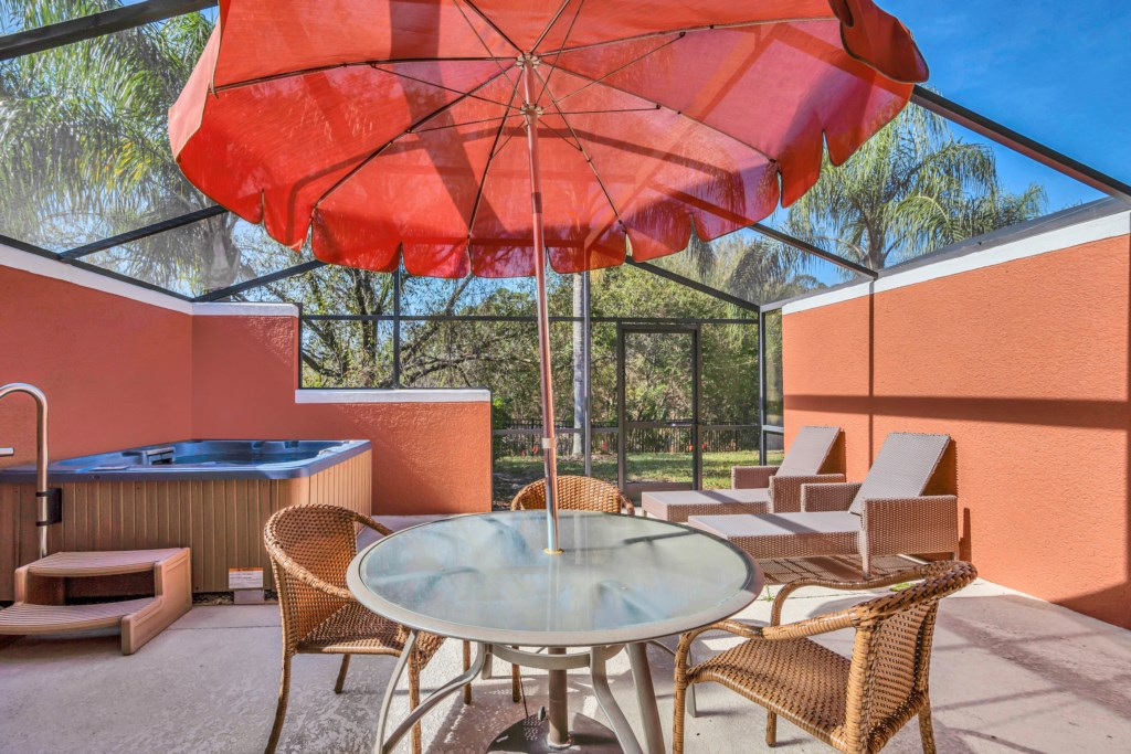 3078YellowLantana,Encantada patio.jpg