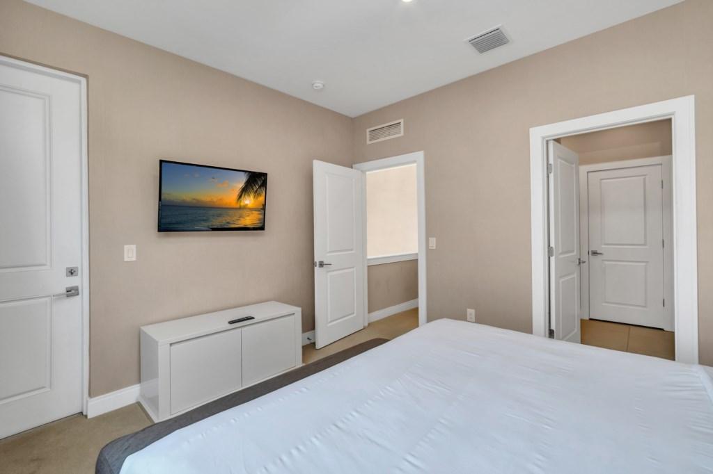 7628RFD bed1-1.jpg