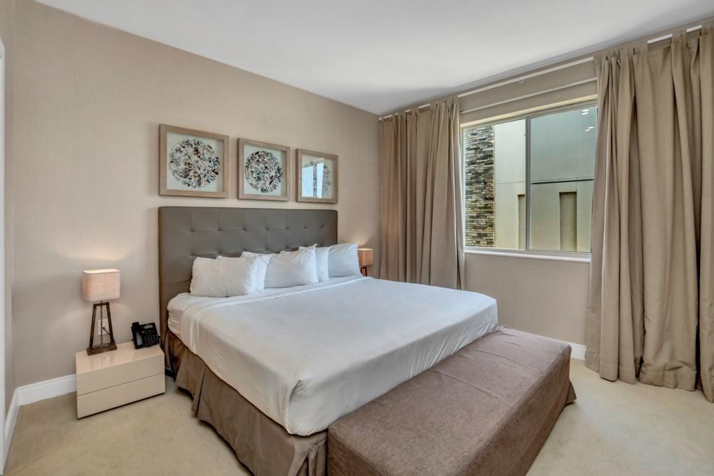 7628RFD bed1.jpg