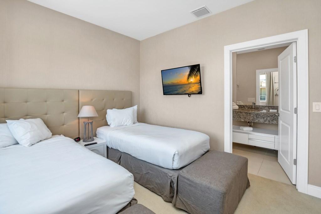 7628RFD bed4-1.jpg