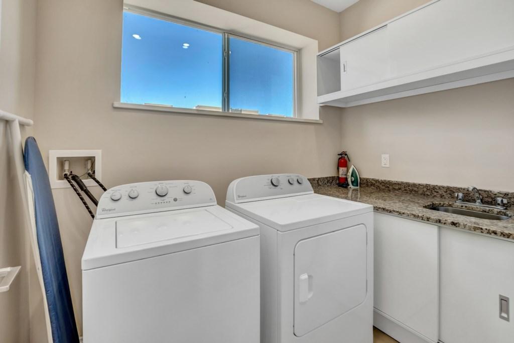 7628RFD laundry.jpg