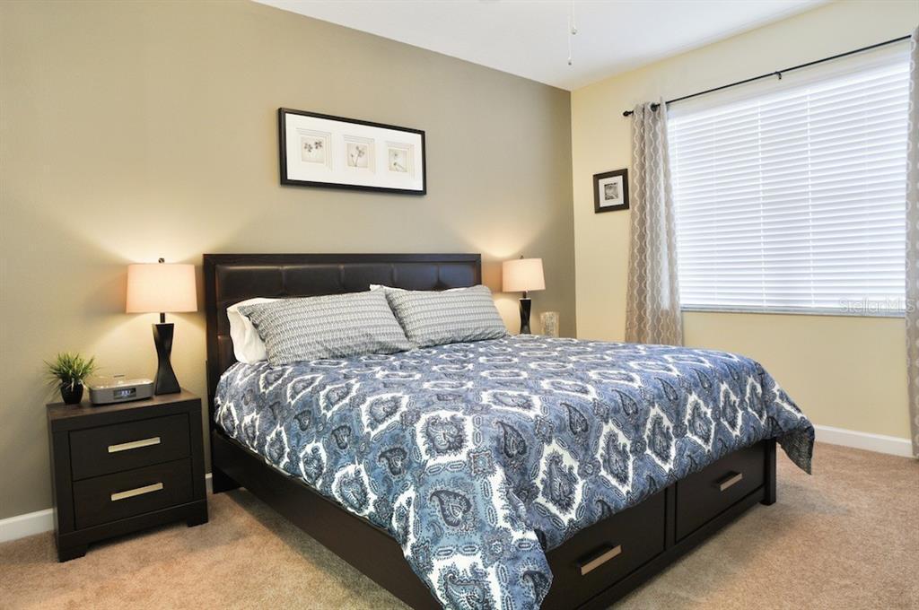 9109 ECL bed2-1.jpg