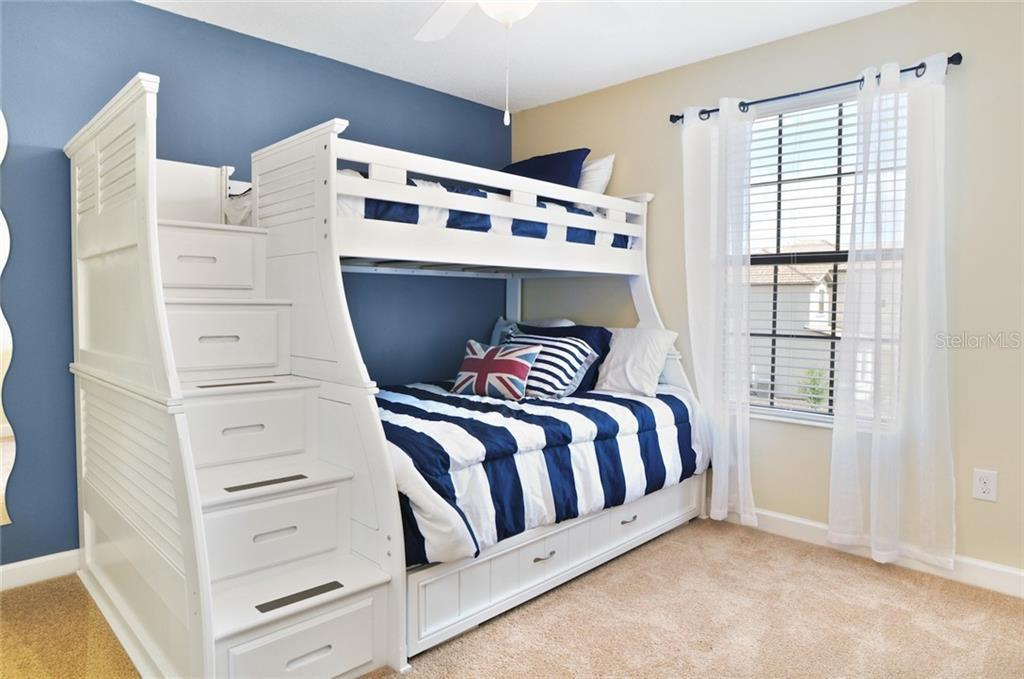 9109 ECL bed6.jpg