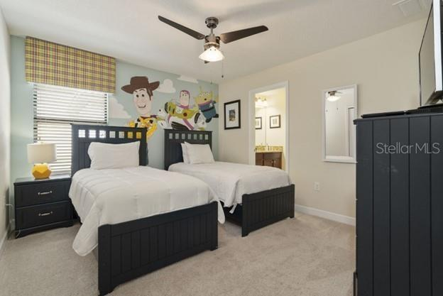 1431bed3