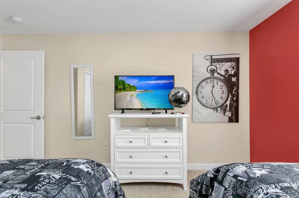 4886RomeoCir,StoreyLake bed3-1.jpg