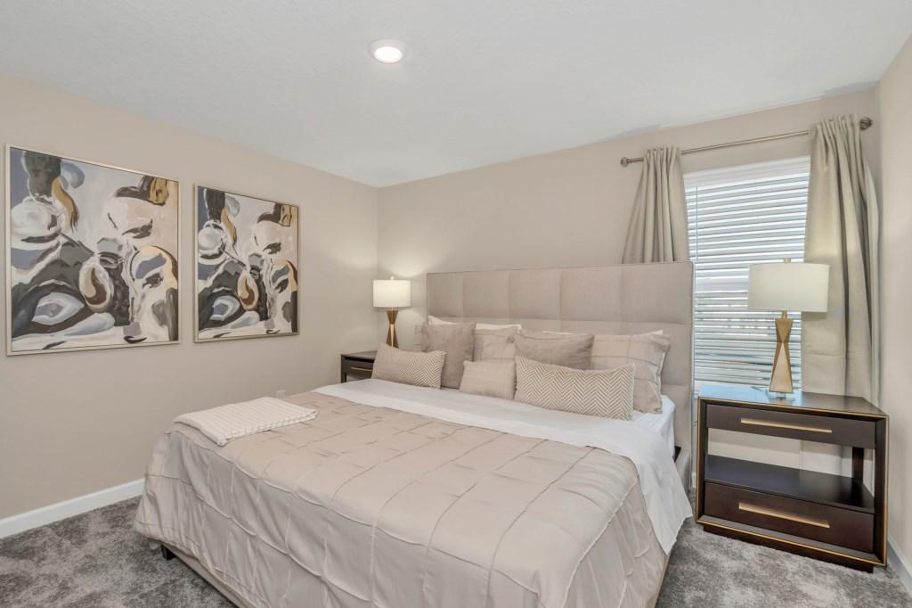 4509TargetBlvd,StoreyLake bed4.jpg