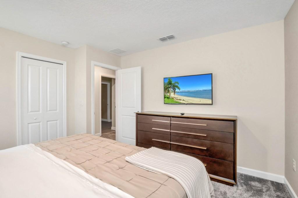 4509TargetBlvd,StoreyLake bed4ba.jpg
