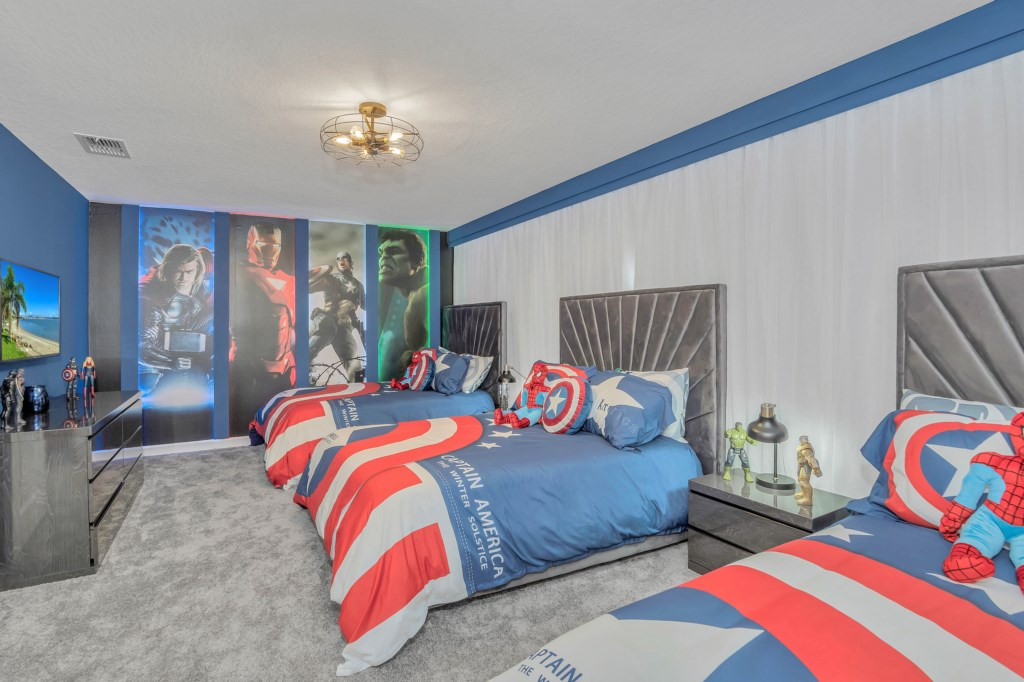 4509TargetBlvd,StoreyLake bed8-1.jpg