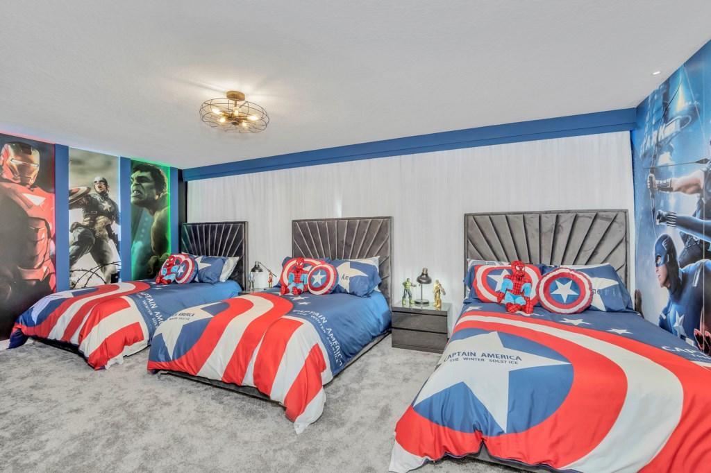 4509TargetBlvd,StoreyLake bed8.jpg